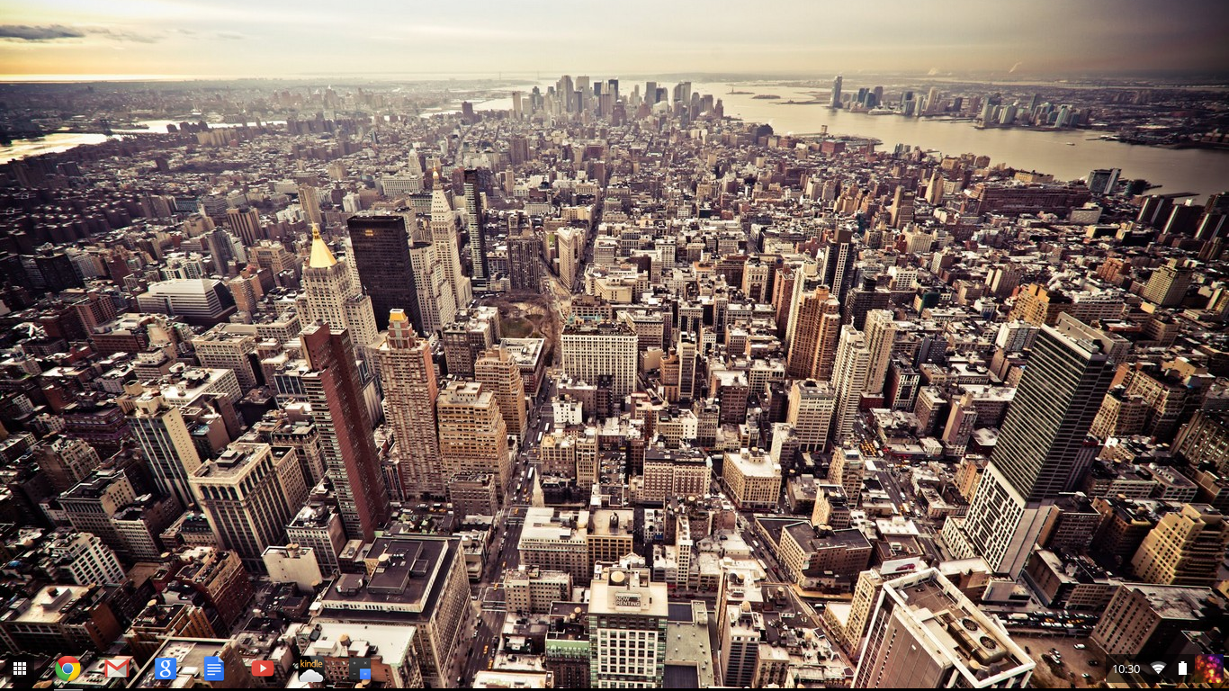 Fantastic Wallpaper Home Screen New York - screenshot-2013-12-02-at-10-30-17  2018_628226.png